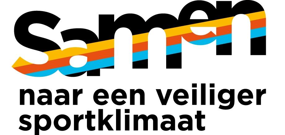 vertrouwenscontactpersoon_veiligersportklimaat_logo
