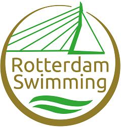 Rotterdam Swimming