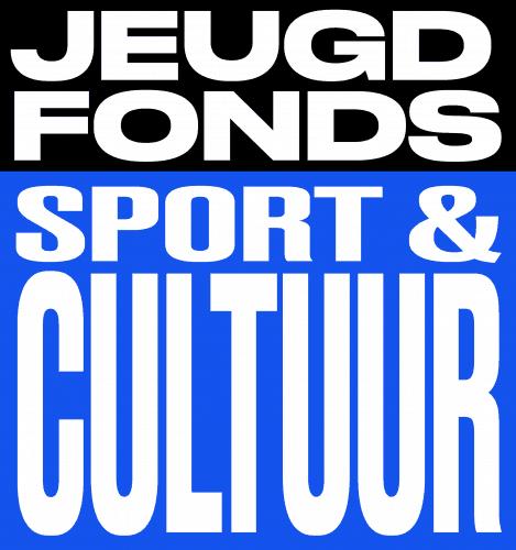 Jeugdfond sport cultuur