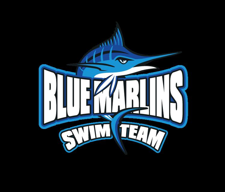Logo Blue Marlins